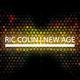 Ric Colin New Age