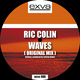 Ric Colin Waves