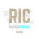 Ric Richards Mana Magic