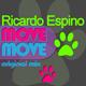 Ricardo Espino Move Move
