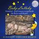 Ricardo M Baby Lullaby: Einschlaf- und Entspannungsmusik für Babys und Kinder