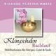 Ricardo M Klangschalen Bachlauf(Wohlbefinden für Körper, Geist und Seele)