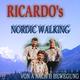 Ricardos Nordic Walking