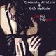 Riccardo Di Vizio & Giò Malizia - Chords Trippin'