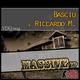 Riccardo M, Basciu Massive Ep