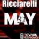 Ricciarelli May 31