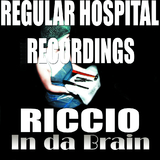 In da Brain (Original Mix) by Riccio mp3 download