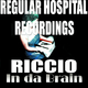 Riccio In da Brain (Original Mix)
