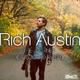 Rich Austin The Journey(Mondland Remix)