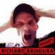 Richard Bandura Angry