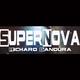 Richard Bandura Supernova