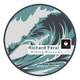 Richard Feral Riding Waves EP