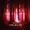 Out of the Dark(Jayapura Remix) by Richard Houblon mp3 downloads