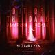 Richard Houblon - Out of the Dark(Jayapura Remix)