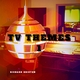 Richard Kristen TV Themes 1
