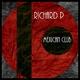 Richard P - Mexican Club