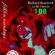 Richard Romford Feat Nic Fanooki One Hundred