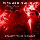 Richard Salinas Enjoy This Sound