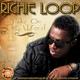 Richie Loop Take On This World