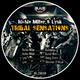 Richie Miller & Lynk Tribal Sensations
