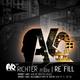 Richter feat. Elle Re Fill