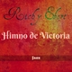 Richy Ebert Himno de Victoria: Jazz