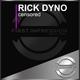 Rick Dyno - Censored
