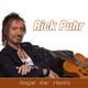 Rick Puhr Engel der Nacht