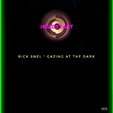 Gazing at the Dark by Rick Snel mp3 downloads