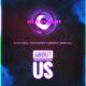 Rick Snel feat. Carmen Marissa About Us
