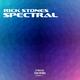 Rick Stones - Spectral