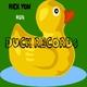 Rick Yon Run