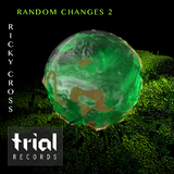 Random Changes 2 by Ricky Cross mp3 download