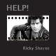 Ricky Shayne Help!