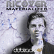 Ricover Materialized(Radio Version)