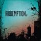 Riddemption Riddemption EP