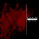 Riddika - Triumph / Roger