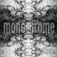 Rider Monochrome