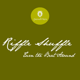 Turn the Beat Around by Riffle Shuffle mp3 download