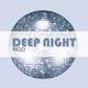 Rigo Deep Night