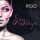 Rigo Say Goodbye