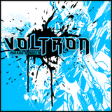 Voltron by Rikard & Roger mp3 download