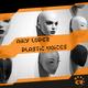 Riky Lopez Plastic Voices