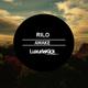 Rilo - Awake