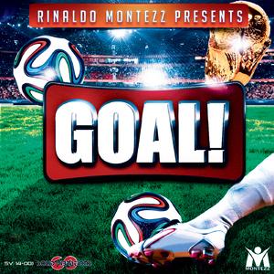 Rinaldo Montezz - Goal (Solid Vibrations)