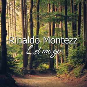 Rinaldo Montezz - Let Me Go (Dmn Records)