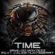 Rinaldo Montezz feat. Caleb Huntsberry Time