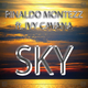 Rinaldo Montezz feat. Ivy Cavana - Sky