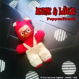 Puppenfreak by Rink & Lüer mp3 download