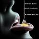 Rino da Silva Love you Baby ( Sunrise Ibiza Mix )